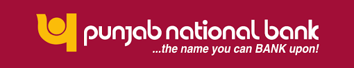 pnb-customer-care