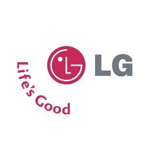 lg-customer-care-number