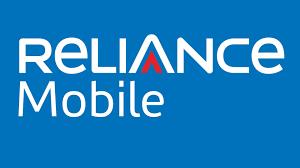 reliance customer care