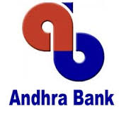 andhra bank customer care phone number