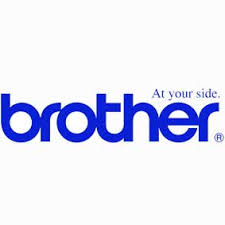brother printer customer care