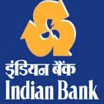 indian bank customer care