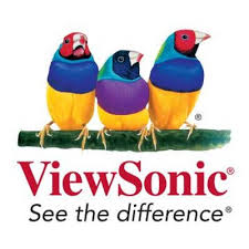 viewsonic customer care