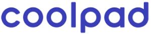 Coolpad Mobile Customer care