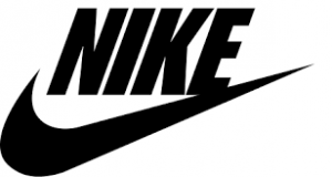 nike-customer-care