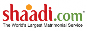 Shaadi.com Customer Care