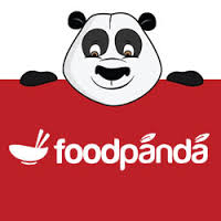 foodpanda customer care number