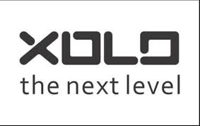 xolo customer care phone number
