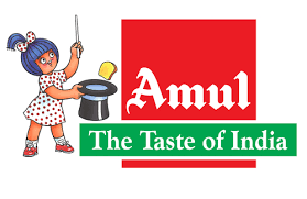 amul-customer-care