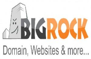 bigrock india customer care number