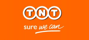 tnt courier customer care number