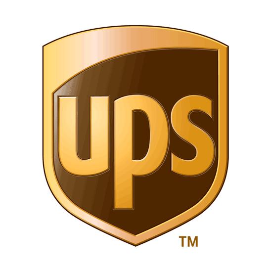 ups customer care number