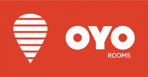oyo rooms customer care phone number