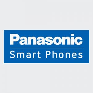 panasonic mobile customer care