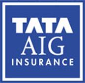 tata aig customer care number