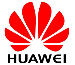 huawei mobile customer care number