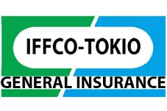 iffco tokio general insurance customer care