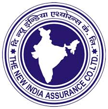 new india assurance customer care