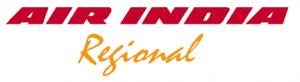 air india regional customer care