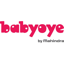 baby oye customer care
