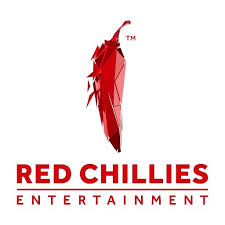 red chillies entertainment customer care