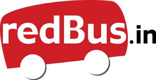 redbus customer care