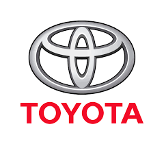 toyota customer care