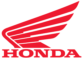 Honda Two Wheeler Head Office Address