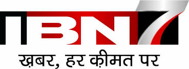 IBN7 News phone number