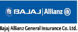 bajaj allianz insurance customer care