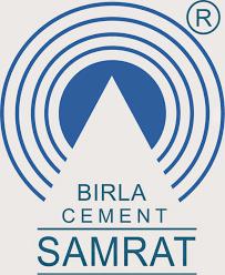 birla cement customer care