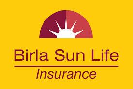 birla sun life insurance customer care