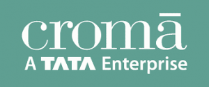 croma retail customer care
