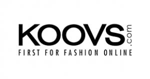 koovs customer care