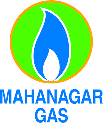 mahanagar gas customer care