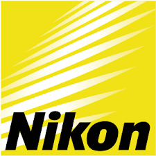 nikon customer care