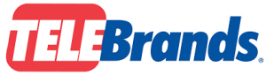 telebrands customer care