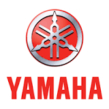 yamaha motor head office address