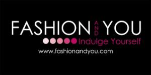 FashionAndYou customer care