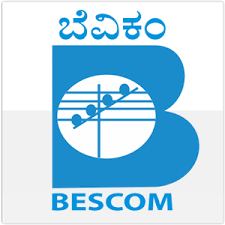 bescom customer care