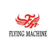 flying machine customer care