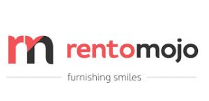rentomojo customer care