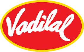 vadilal customer care