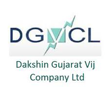 DGVCL Customer Care