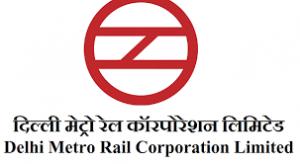 Delhi Metro Customer Care