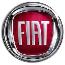 FIAT Customer Care