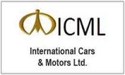 ICML Customer Care