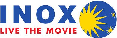 INOX customer care
