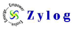 ZSL (Zylog systems) customer care