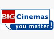 big cinemas customer care